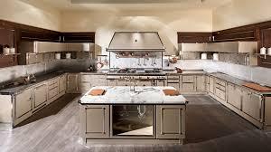 modular kitchen designs redesign your modular kitchen ad india