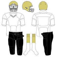 updated psd football template concepts chris creamer u0027s sports