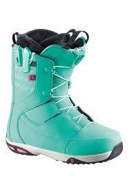 womens snowboard boots canada salomon str8jkt snowboard boots for black planet