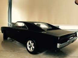 how to build a dodge charger 1969 dodge charger custom build r c tech forums