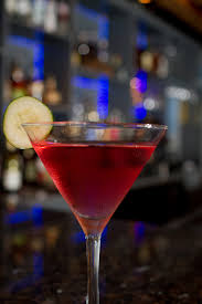 red martini restaurant italian food murrells inlet italian restaurant marshwalk