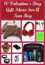 valentines day gift ideas for a teen boy valentine u0027s day ideas