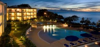 luxury st james hotels in barbados hotelsliveonline com