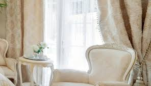 curtains amazing white gold curtains alissa sutton interior