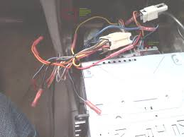 Nissan Altima Problems - radio reception problem unanswered 2001 altima nissan forum
