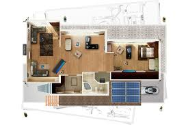 Modern Home Layouts by Home Layout U2013 Modern House