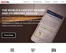 Resume Now Reviews Resume Now Com Reviews Legit Or Scam