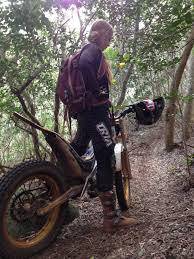 rent a motocross bike dirt biking in hawaii hawaii trials adventures 808 292 5669