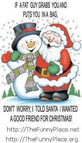 naughty christmas joke u2013 thefunnyplace