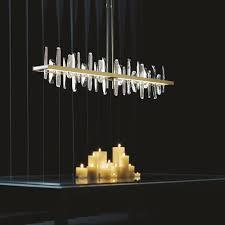 Chandelier Makers Lighting Options Subtle Versus Statement Makers Design