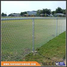 Backyard Fencing Cost - chain link fence cost fencing at lowes lowes privacy fence cost