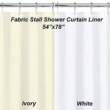 Words Shower Curtain Fabric Shower Curtain Tahari Fabric Shower Curtain Gray Words