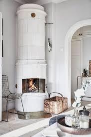 scandinavian decor scandinavian home decor shop best decoration ideas for you