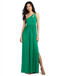 emerald green prom dresses macy u0027s u2014 allmadecine weddings emerald