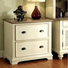 Rolling File Cabinet Ikea by Proof Filing Cabinets For Sale Johannesburg Wooden Drawer Wood
