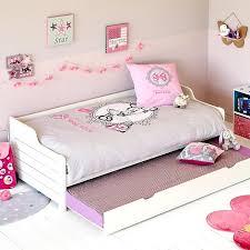alinea chambre enfants lit alinea enfant chambre enfant evolutive chambre enfant