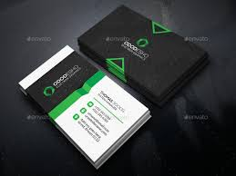 Template Business Card Psd Cool Business Cards U2013 23 Free Psd Ai Vector Eps Format Download