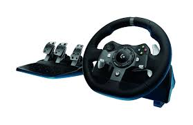 black friday ps3 2017 logitech g920 or g29 driving force racing wheel w floor pedals