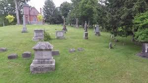 Clinton Ny Sunset Hill Cemetery Clinton Ny Youtube
