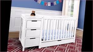 Freeport Convertible Crib Contvertible Cribs Graco Freeport Convertible Crib