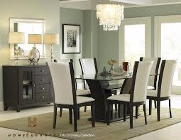 Dining Room Furnature Home Dining Rooms Part 6
