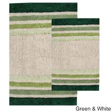 Hotel Collection Bath Rugs Hotel Collection Bath Rugs Inspiration And Design Ideas For