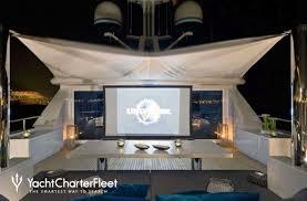 cyan yacht charter price codecasa luxury yacht charter