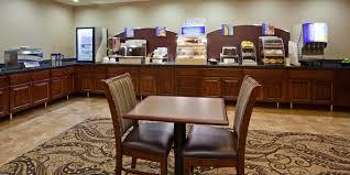 holiday inn express u0026 suites minneapolis sw shakopee hotel by ihg