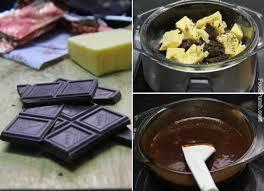 chocolate fondant recipe foodpunch
