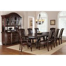 Kitchen Tables With Storage Dining Room Amusing 10 Piece Dining Room Table Sets 9 Piece Round
