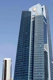 intercontinental doha the city opens in qatar hoteliermiddleeast com