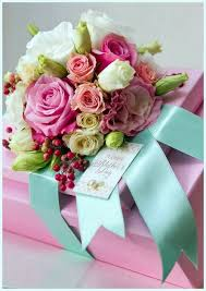 s day flowers gifts 32 best s day gift ideas images on day