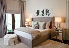 schlafzimmer grau braun schlafzimmer dachschrge grau braun ziakia ragopige info