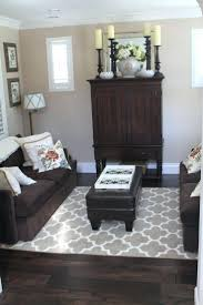 dark walnut victorian floor finishing inc wood stainsdark oak