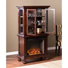 fireplace cabinet trendy for years with fireplace cabinet top