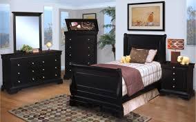 bedroom furniture bedroom sets platform beds bunk beds