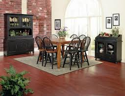 dining room furniture u2013 smith furniture