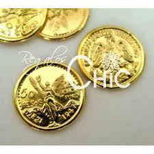 arras de oro productos