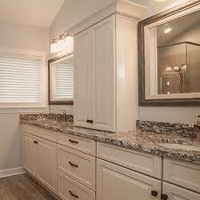 bathroom countertop options marsh kitchen u0026 bath