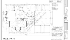 free house plan designer house design plans free luxamcc org