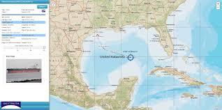federal gov u0027s proposed 5 year offshore drilling plan u2013 skytruth