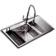 kitchen sink frame 1 1 2c 1 2e plus
