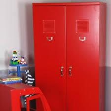 chambre enfant pompier 8 best chambre enfant pompier images on firefighters