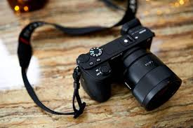 The best cameras for travel photography mirrorless 2017 edition