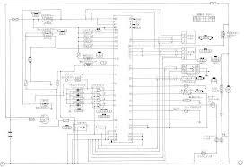 sr20det engine wiring diagram sr20det wiring diagrams