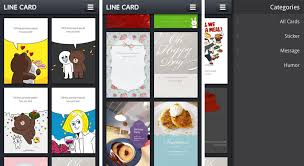free card for android best e card apps for android android authority