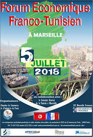 chambre de commerce marseille telephone le forum economique franco tunisien à marseille agenda de la tunisie