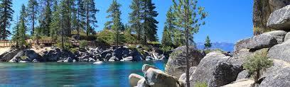 hotels near table rock lake hotels near heavenly mountain resort south lake tahoe kayak
