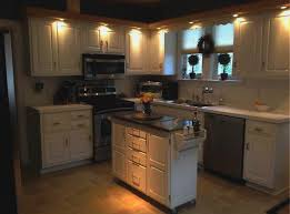 small rolling kitchen island decorating ideas amazing white rolling island kitchen with wheel