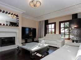 wohnzimmer luxus design wohndesign geräumiges wohndesign wohnzimmer modern luxus best